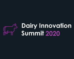dairyinnovationheader