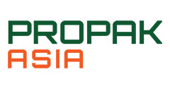 26th International Processing and Packaging Technology Event for Asia
