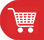 shopping-cart-icon Holland Colours | Webshop | Holcobatch Red
