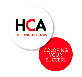 holland colours logo 3 with tagline